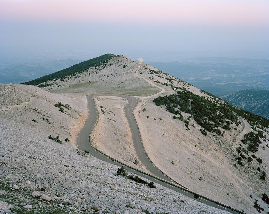 Mont Ventoux #795,2013