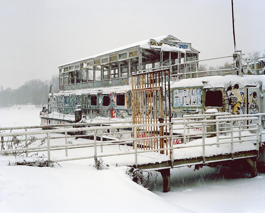 Landwehrkanal-Berlin-#-867,-2011