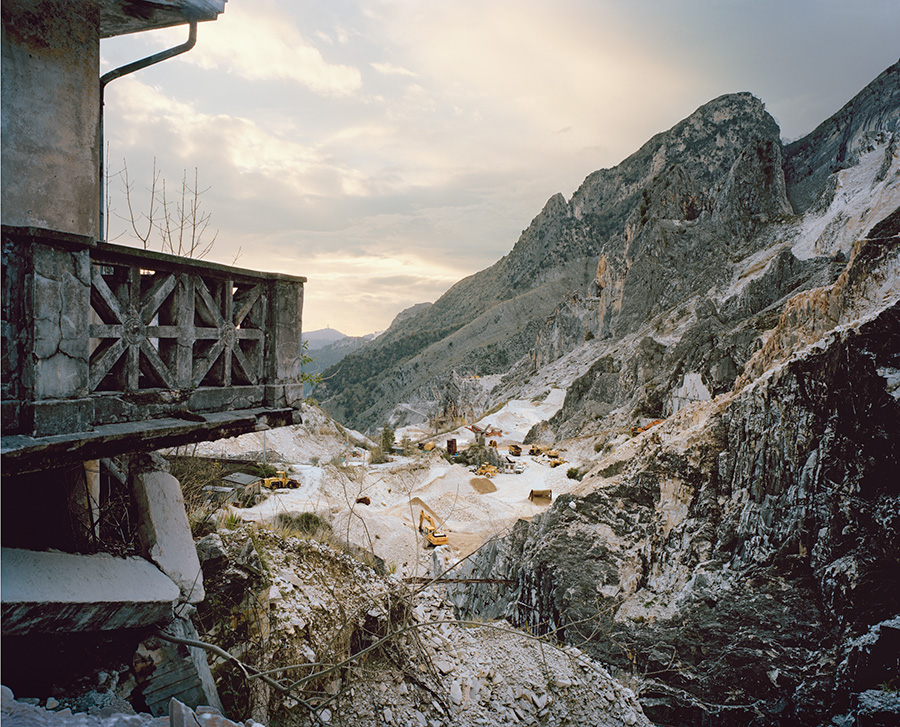 Carrara-#-635,-2010
