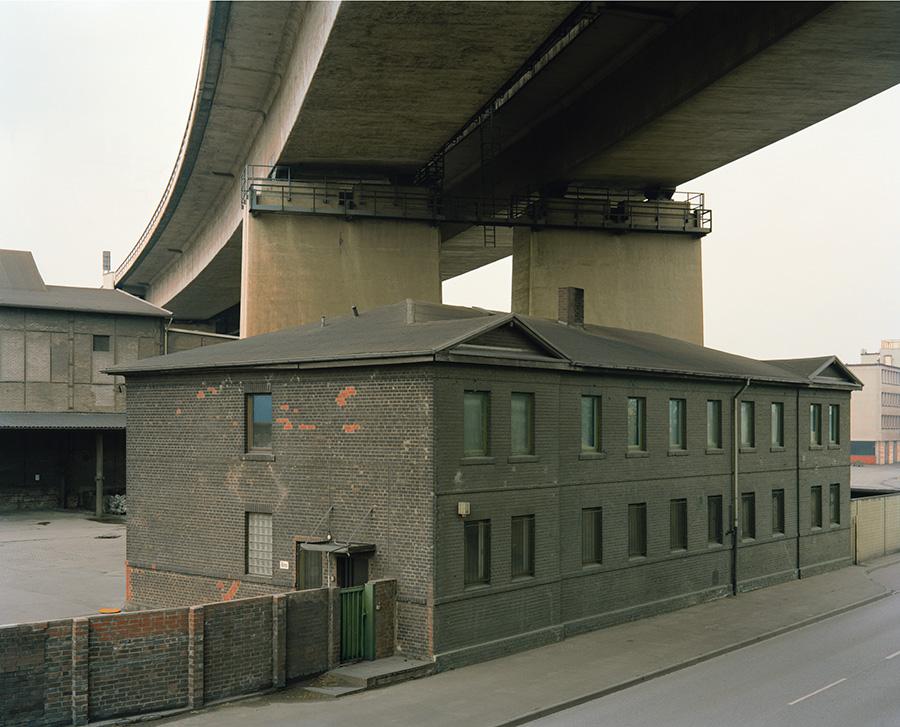Duisburg-#-111,-2005