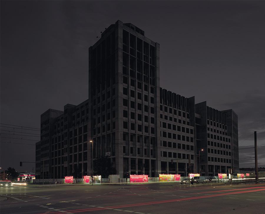 Berlin-#-423,-2006